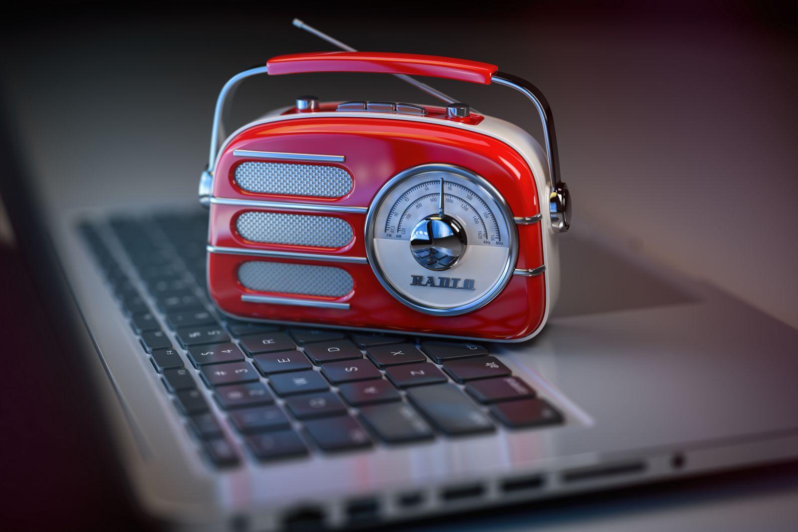 DAB+ : 136 nouvelles radios sélectionnées par le CSA - Image
