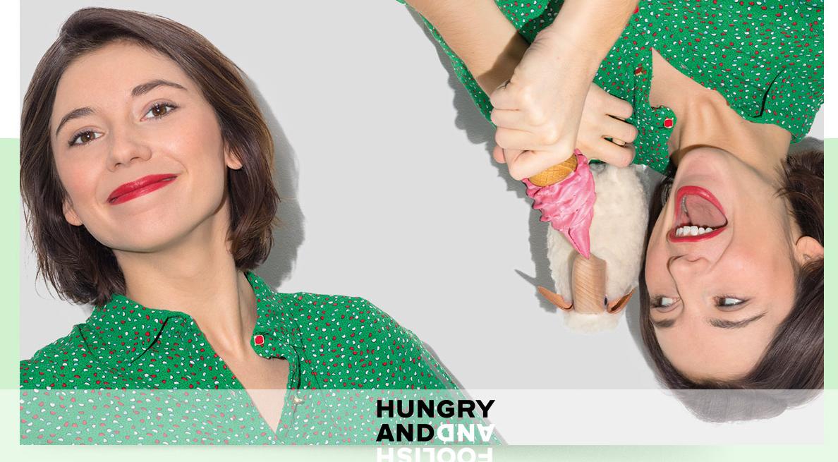 Hungry and Foolish crée un pôle social media et influence - Image