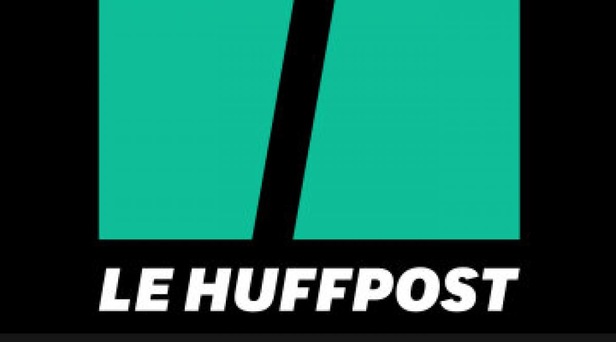 Huffington Fr