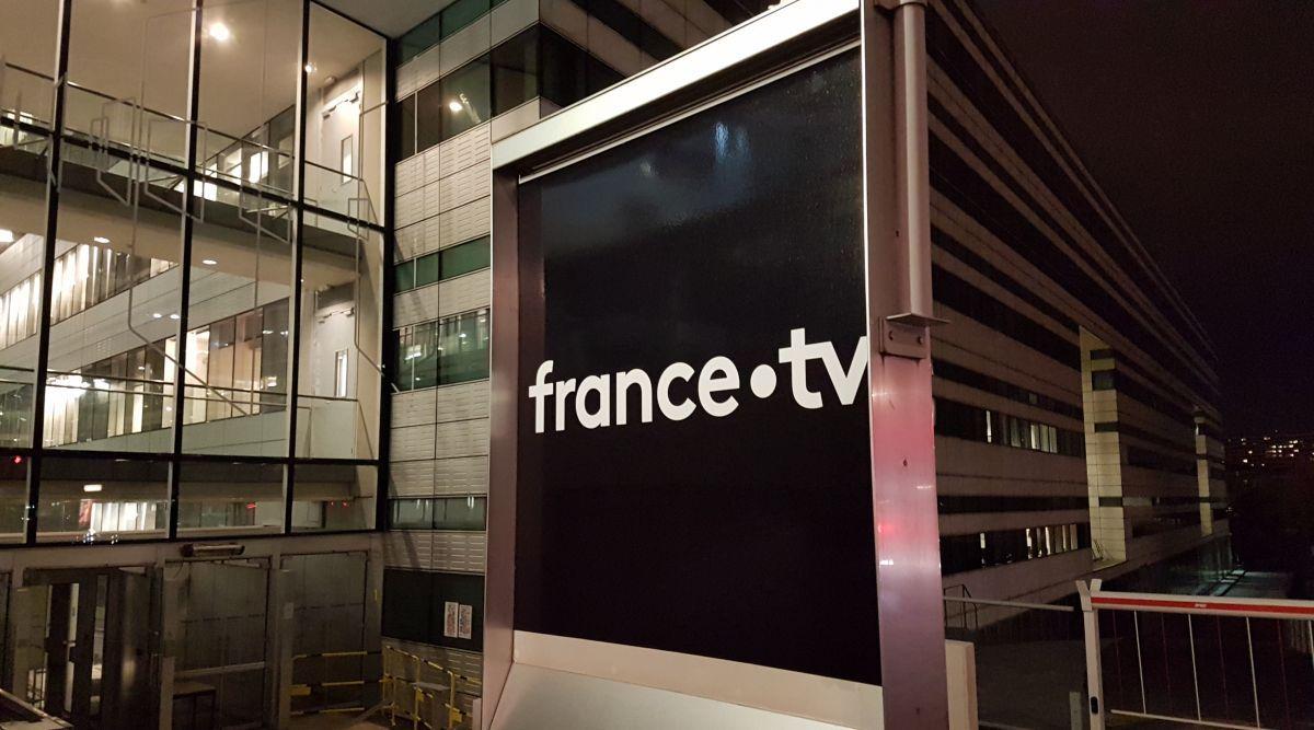 Le dispositif de France Télévisions pour les Municipales - Image