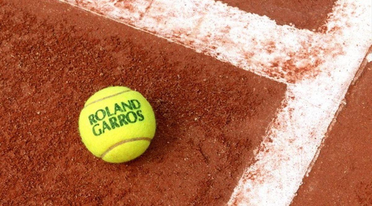 FranceTV publicité : un nouveau format publicitaire numérique dédié aux sports - Image