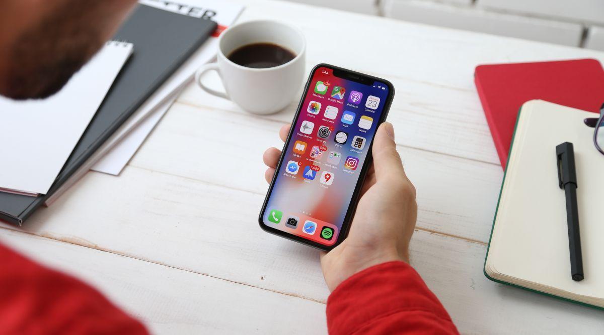 Apple sanctionné en France pour pratiques commerciales trompeuses