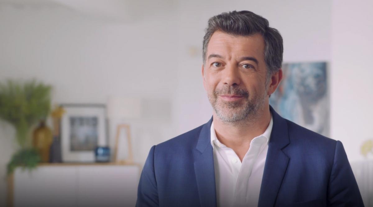 Une campagne Miliboo sur M6 avec Stéphane Plaza - Image