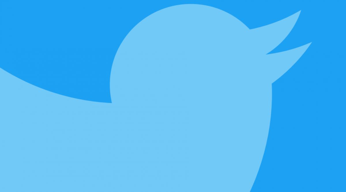 Twitter : 152 millions d'utilisateurs quotidiens au 4ème trimestre