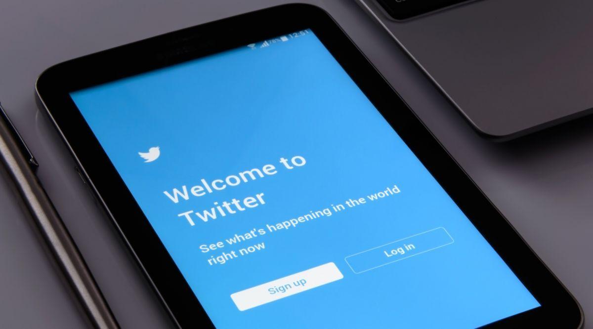 Twitter dans le monde selon eMarketer