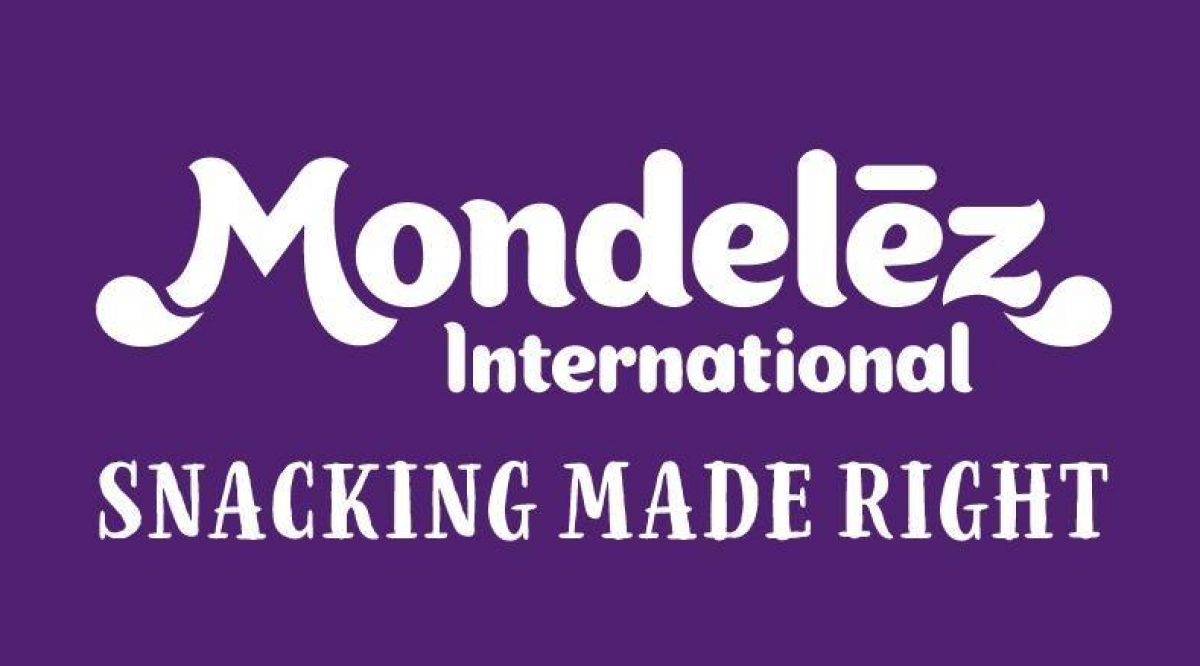 WPP et Publicis gagnent Mondelez - Image