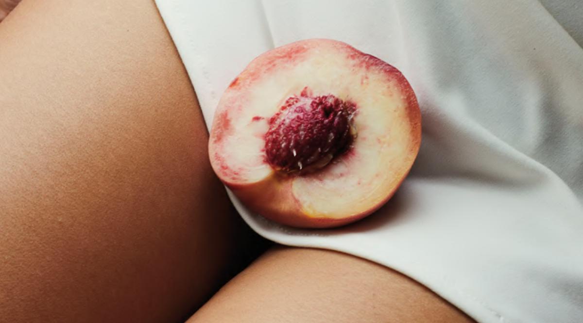 "Nana invite à l'exposition post ""Viva la vulva"" - Image"