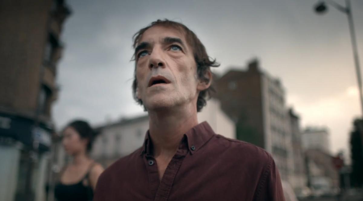 """""""Perdu"""" : France Alzheimer et ici Barbès créent une boussole - Image"""