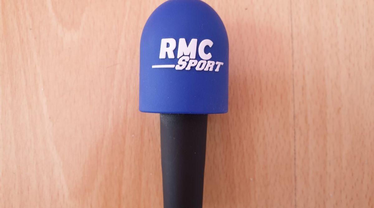 Le bilan « globalement très positif » de RMC Sport - Image