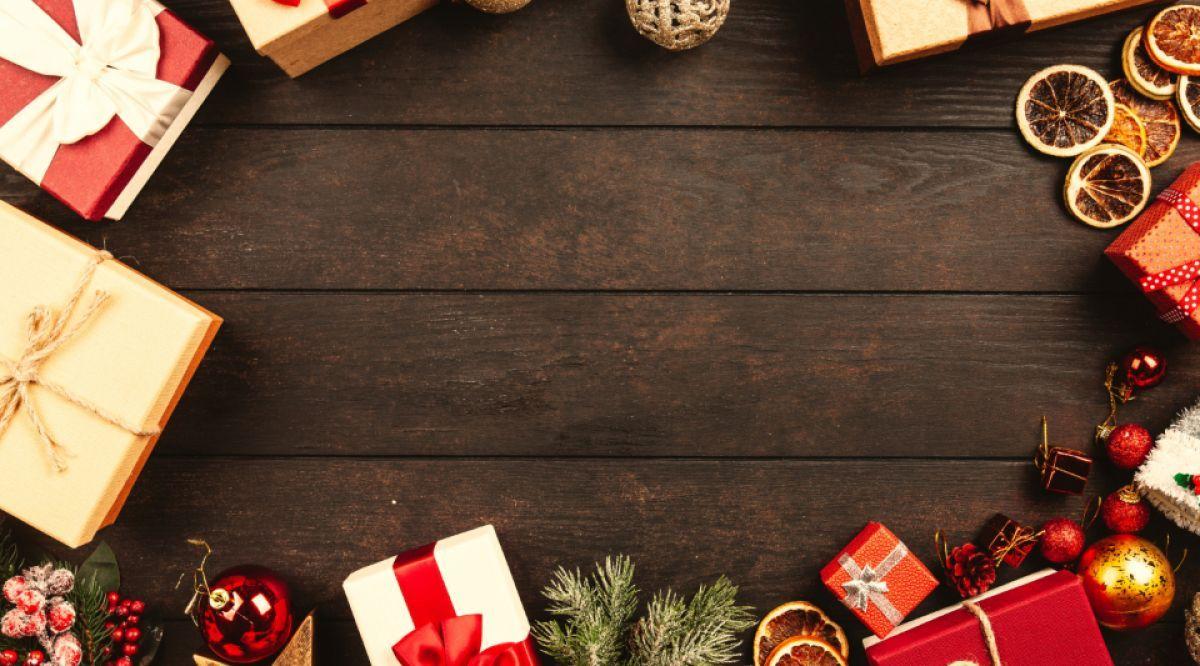 Konbini promeut la fonctionnalité shopping d'Instagram pour Noël - Image