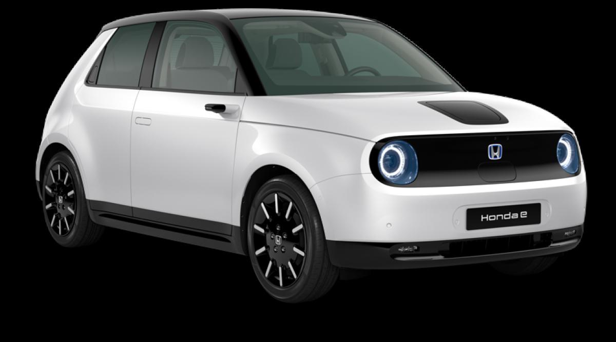 Dentsu Aegis Network s'appuie sur la data du Figaro pour la Honda électrique - Image