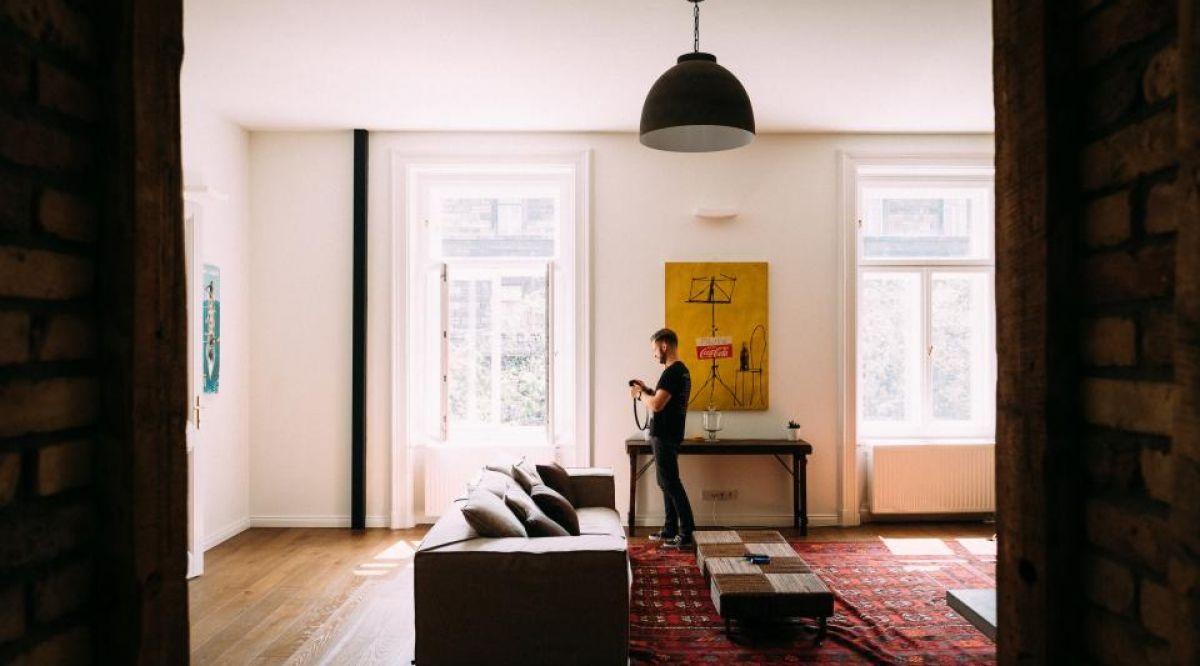 Maison connectée : Alexa, Google Assistant et Siri veulent une norme commune - Image