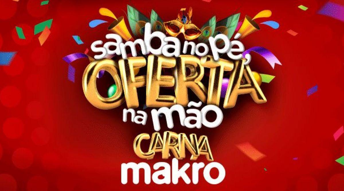 Carrefour fait ses courses au Brésil