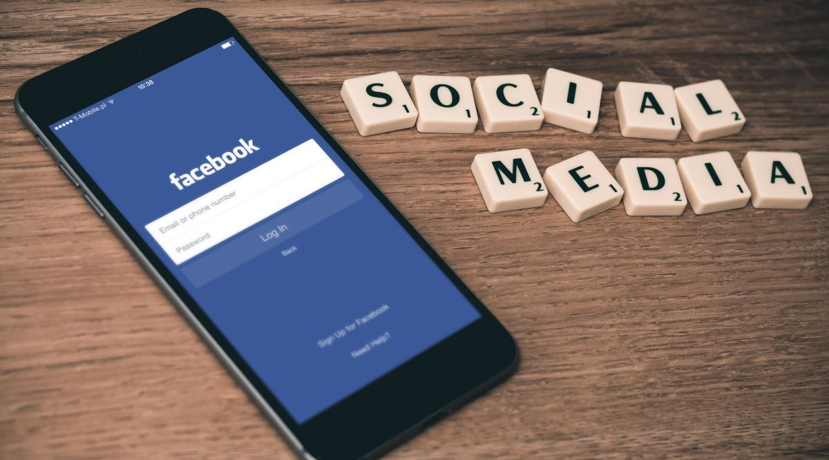 Le futur portefeuille virtuel de Facebook s'appellera finalement « Novi »