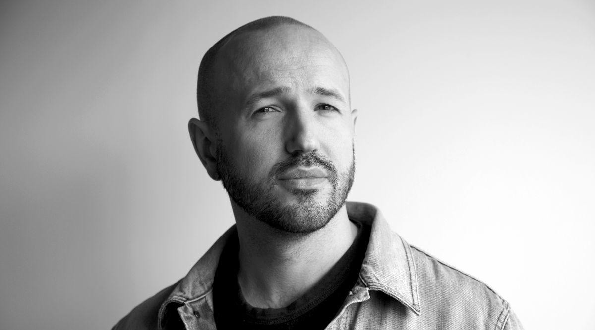 Romain Burrel (Têtu) : « le défi va être terrible pour les médias »