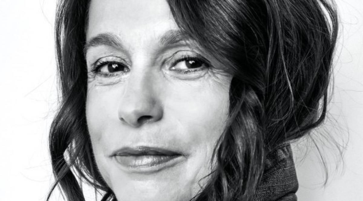 Anne Boussarie nommée DG de MediaConnect