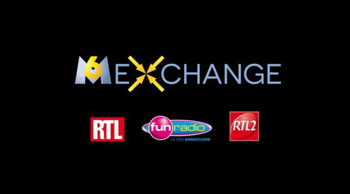Exchange Rtl