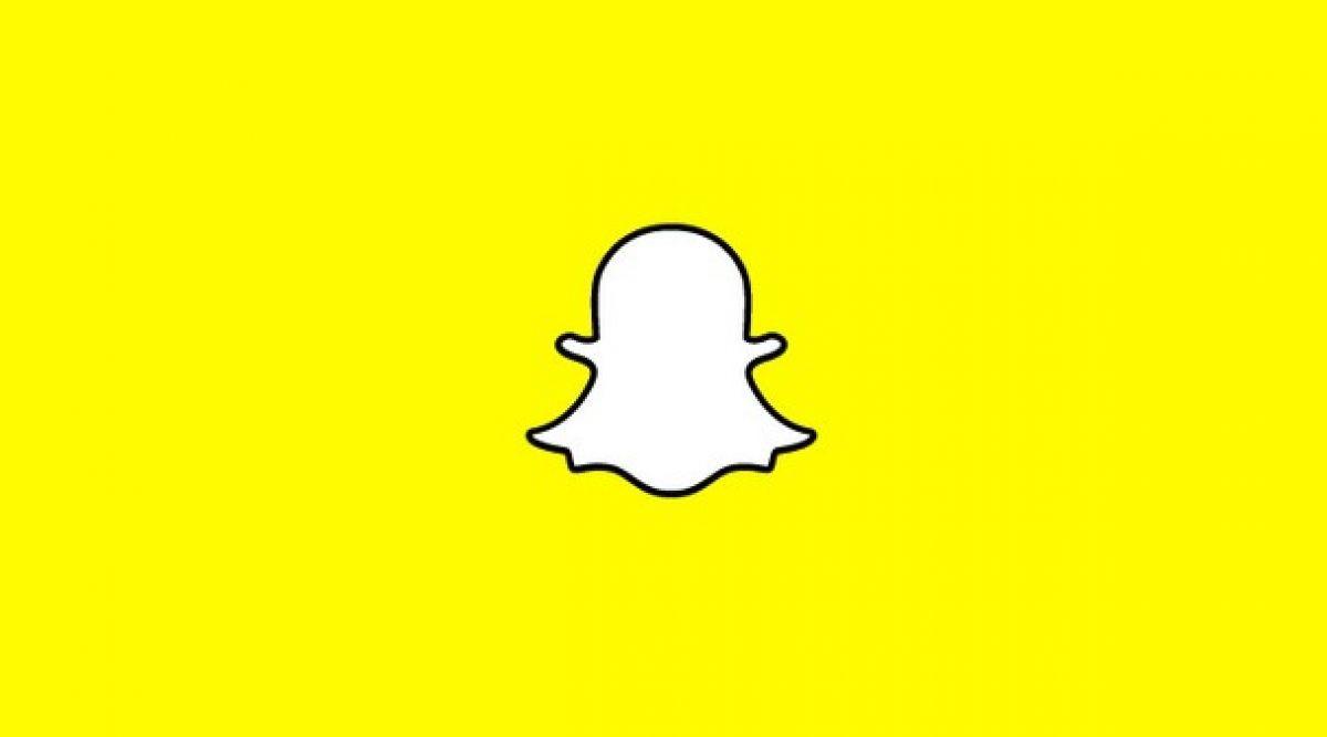 Snapchat enrichit ses offres marketing