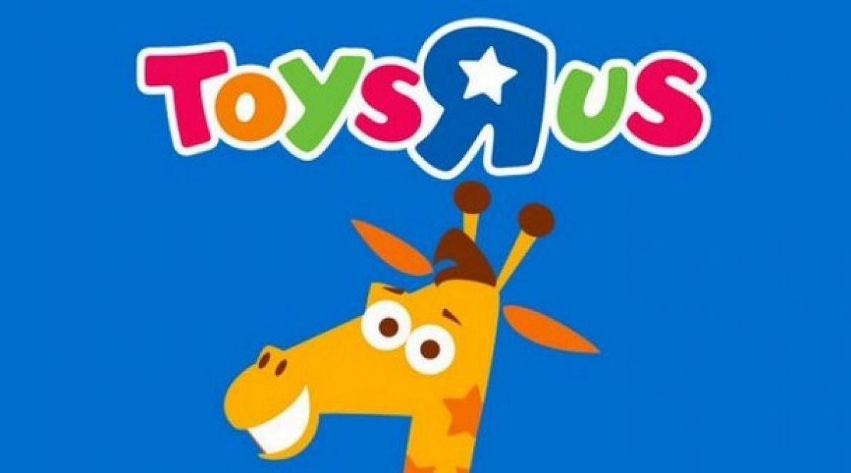 Toys\'R\'Us joue avec Publicis Conseil - Image - CB News