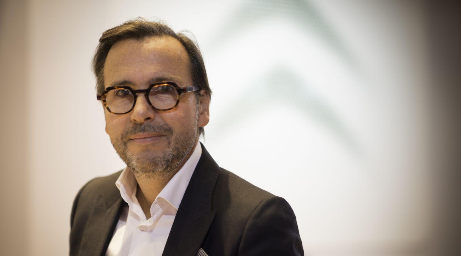 [Discussion] Citroën, quel est son avenir ? - Page 35 ARNAUD%20BELLONI%20%40DR%20Citroen%203225