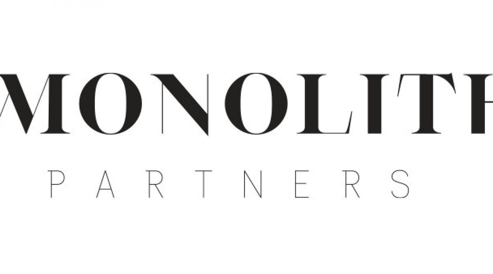 Luxe : Monolith Partners lance une plateforme de mesure ...