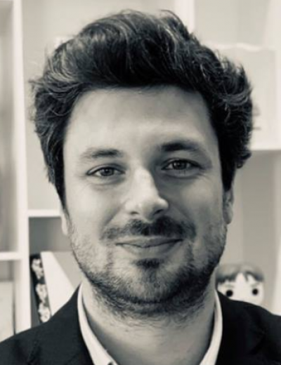 Fabrice Plazolles rejoint Havas Sports & Entertainment