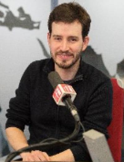 RFI : « L'Atelier des médias » fait évoluer sa formule - Image