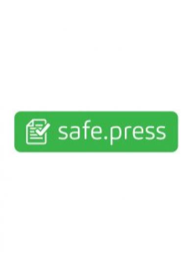 Blockchain : Orange certifie ses contenus destinés à la presse - Image