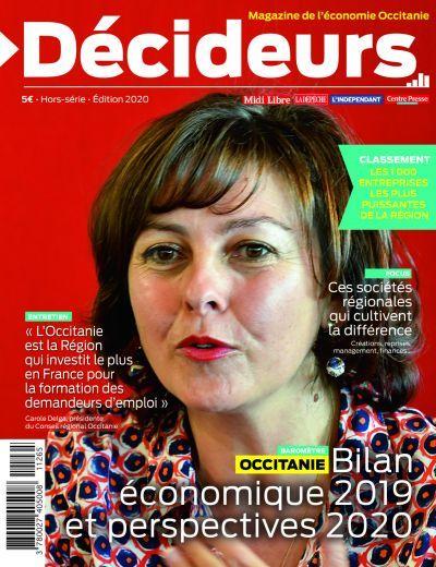 https://www.cbnews.fr/sites/cbnews.fr/files/styles/portrait_w400/public/2019-12/DECIDEURS%202020%20couverture%20MidiLibre.jpg?itok=IJeR6359