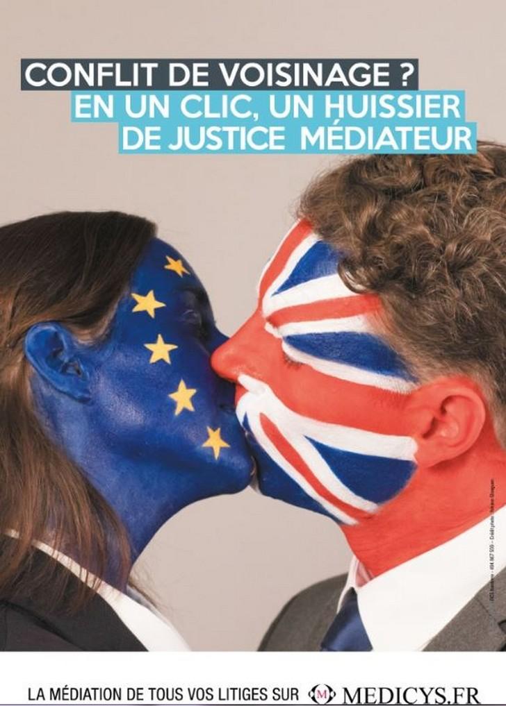 Les huissiers de justice en campagne - Chambre nationale des huissiers de justice ...